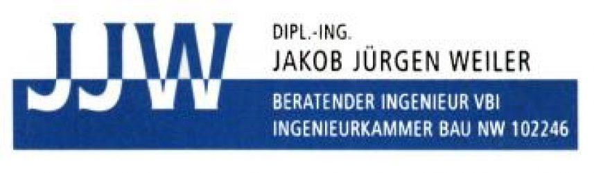 Ingenieurbüro JJW
